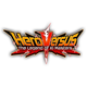 Logo HeroVersus Android