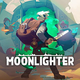 Logo Moonlighter iOS