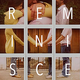 Logo REMINISCE Lock Screen Photos