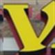 Logo Total Vape