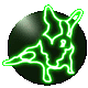 Logo Romu Strike