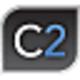 Logo CodeTwo CatMan