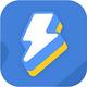 Logo Flashbreak iOS