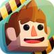 Logo Smile Inc iOS