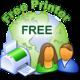 Logo Documalis Free Printer
