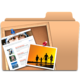 File Manager HD
