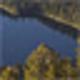 Logo Free Lakes Screensaver