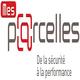 Logo Mes Parcelles