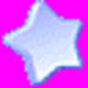 Logo Crystal Office