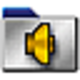 Logo JinglePlayer