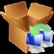 Logo ZapDropbox