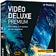 Logo Magix Video Deluxe Premium 2020