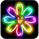 Logo Kids Doodle – Color