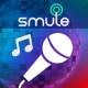 Logo Sing! Karaoke pour Android