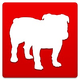 Logo BullGuard Internet Security