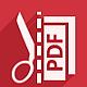 Logo Icecream PDF Split & Merge 3.41