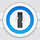 Logo 1Password Entreprise