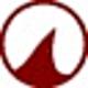 Logo ZHPFix