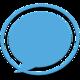 Logo Echofon Android