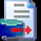 Logo Reportizer