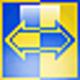 Logo Rapid File Renamer