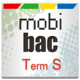 Logo MobiBac Term S iOS