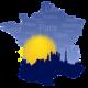 Logo Météo Villes