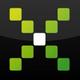 Logo Miks iOS