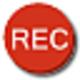 Logo Pistonsoft MP3 Audio Recorder Free