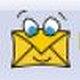 Logo Spamihilator