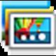 Logo Image / Banner Rotator Dreamweaver Extension