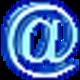 Logo E-mail Icon Set
