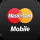 Logo MasterCard Mobile