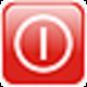 Logo Smart Auto Shutdown