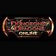 Logo Dungeons & Dragons Online