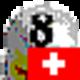 Logo Lotto-Experte Schweiz
