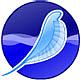 Logo SeaMonkey Mac