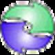 Logo RTF-to-HTML DLL .Net