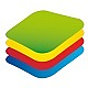 Logo BlueStacks Mac