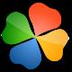 Logo PlayOnMac