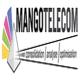 Logo Mango Télécom