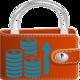 Logo My Budget Plan (Français)