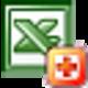 Logo XLSX Viewer Free