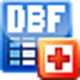 Logo Recovery Toolbox for DBF