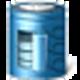 Logo DBF Reanimator