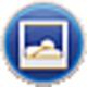 Logo AnyPic Image Resizer Free
