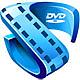Logo Aiseesoft Mac PDF ePub Convertisseur