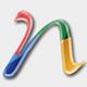 Logo nLite