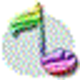 Logo Boilsoft ringtone converter for Mac