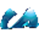 Logo Presente3D